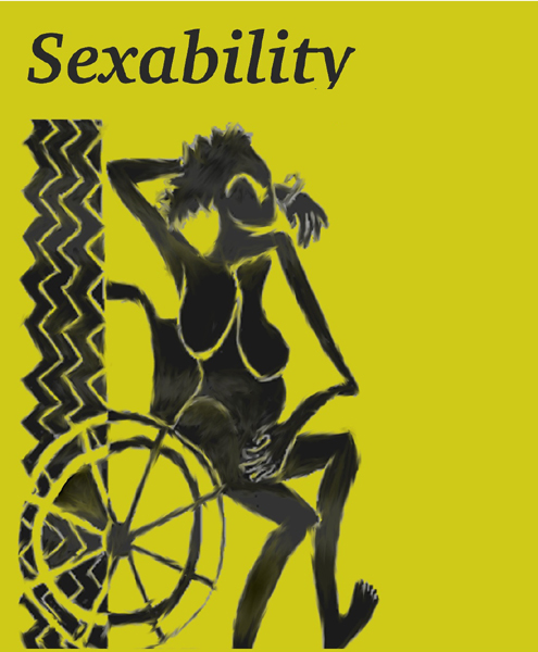 sexability-1