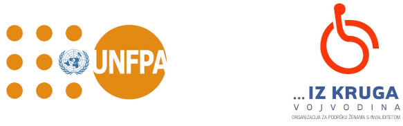 This image has an empty alt attribute; its file name is UNFPA-Kruga-logos.jpg